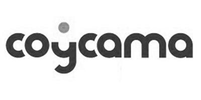 logo Coycama