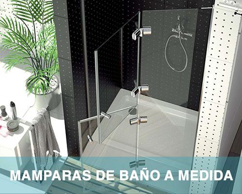 MAMPARAS-DE-BAnO-A-MEDIDA