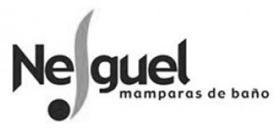 logo Nesguel