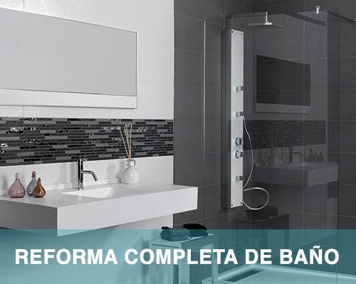 REFORMA-COMPLETA-DE-BAnO