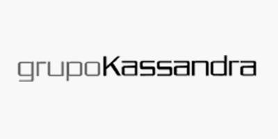 logo grupo Kassandra