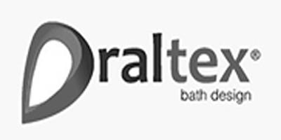 logo raltex