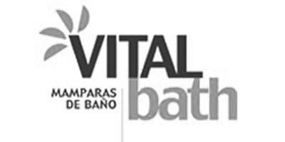 vital-bath