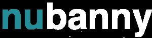 Logo-nubanny_sin-claim