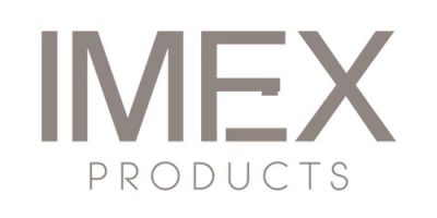 logo Imex Products