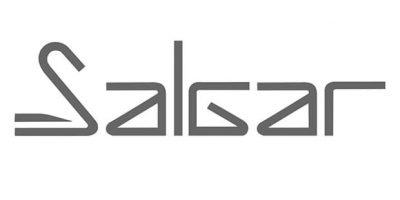 logo Salgar